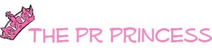 cropped-pr-princess-logo1.jpg
